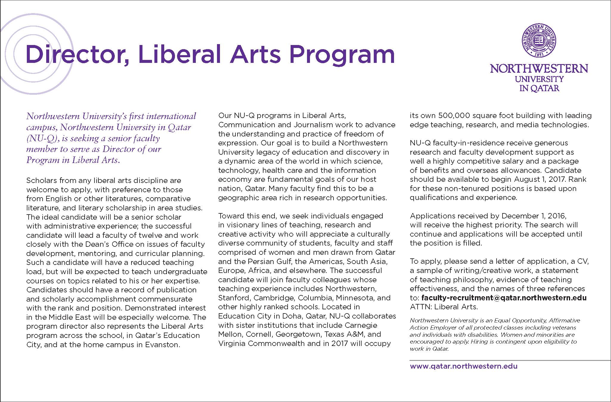 che-nu-q-dir-liberal-arts